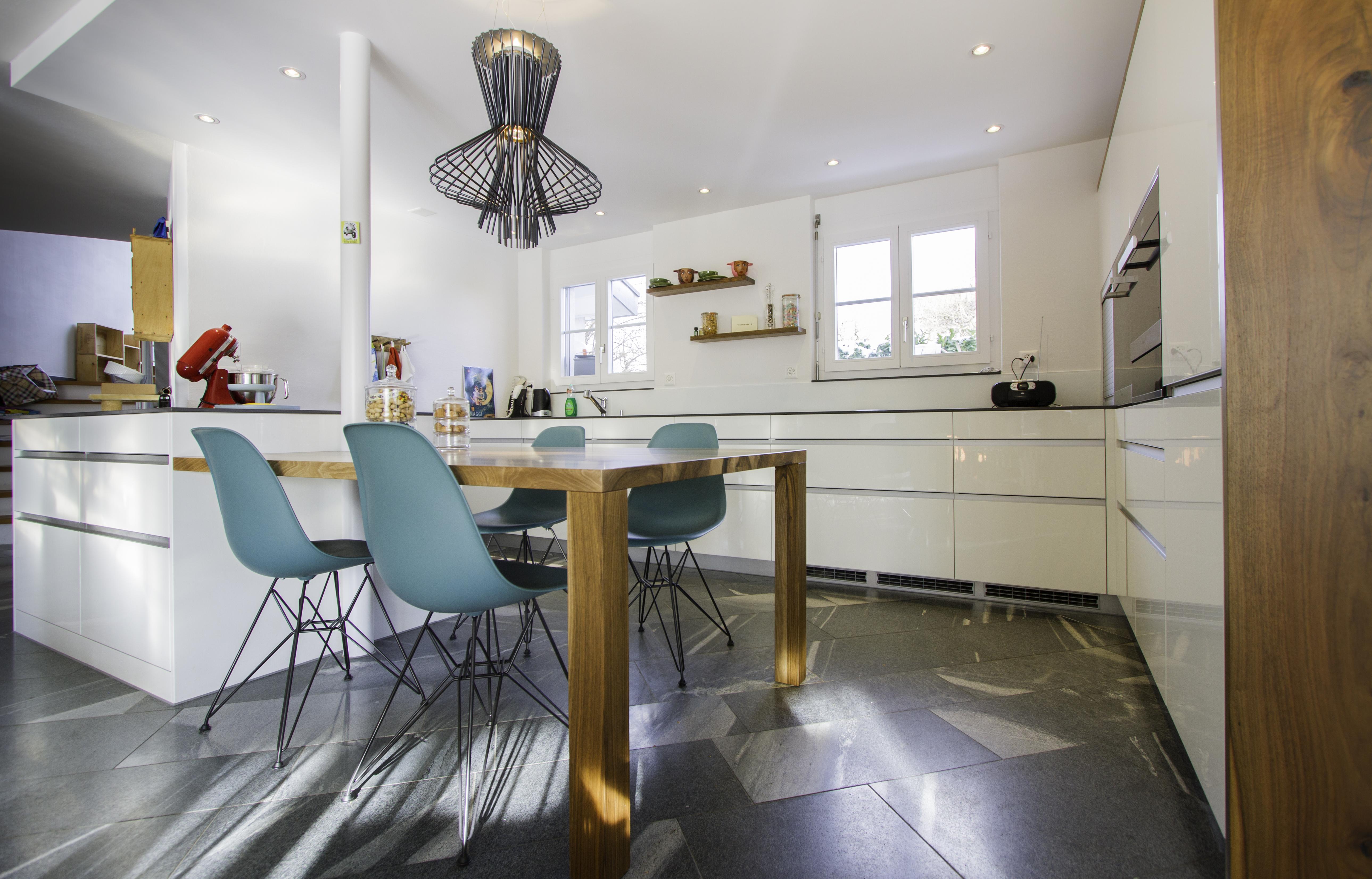 Nett Küche Und Schränke Nach Design Ideen - Küche Set Ideen ...